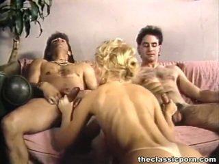 Chaps bajo insane sexo experimento