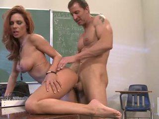 Burning seksowne kurwa jadra holly gets jej cipka thumped przez a rock ciężko kutas za