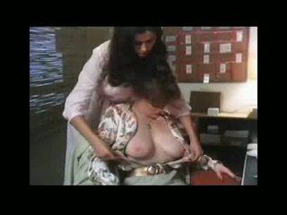 女同志 seduction