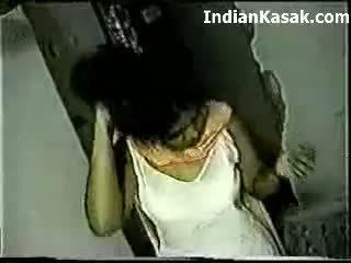 livecams, indianer, teen