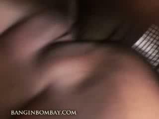 Desi shaft in indian girl