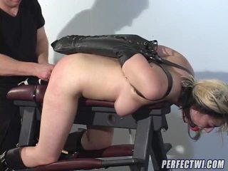 hardcore sex, anál, leszbikus szex