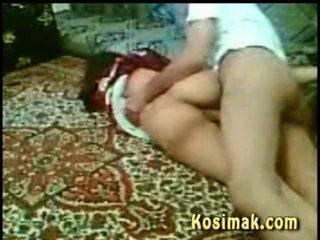 เมา muslim ผู้หญิงสำส่อน ระยำ