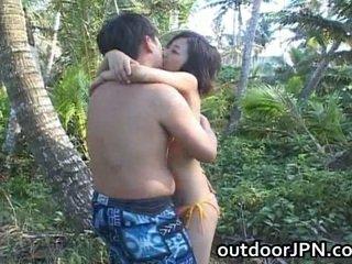 Forró japaneses shcool porn