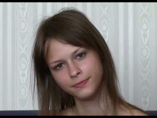 teens, pornogrāfija, krievu