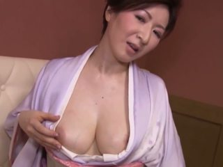 japanese, big boobs, matures