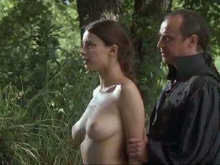 Renata dancewicz - 성욕을 자극하는 tales 비디오