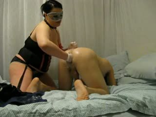 Phụ Nữ Lớn Đẹp Mistress