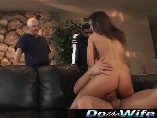 cuckold, hd porn, wife