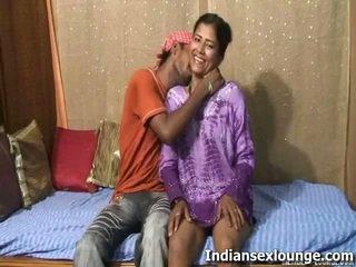 Raj dicht door roopa