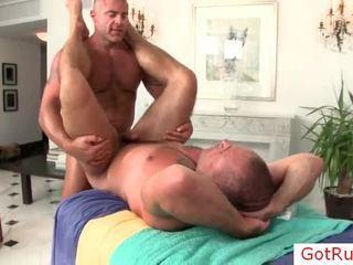 gay stud jerk, gay studs blowjobs, bear suck gay