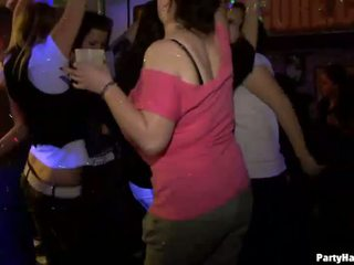 Yong gaja fodido difícil depois dance