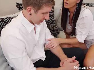 fin hardcore sex fin, sjekk blowjob ny, hd porno mest