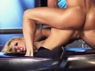 Britney skye hartcore fucked talon