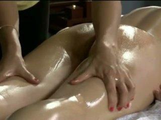 check lesbians, online massage
