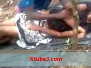Indiškas koledžas mergaitė getting šūdas į viešumas pa
