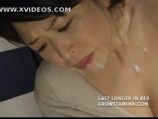 Jepang the son decided to protect a his mom part3 :: Gratis Porno ...