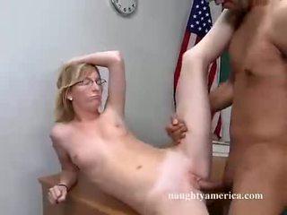 sexe hardcore meilleur, plus bébé, plus star du porno nouveau
