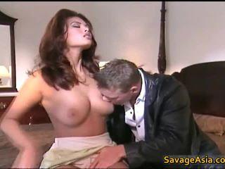 seks tegar, seks dubur, mendapat pussy dia fucked