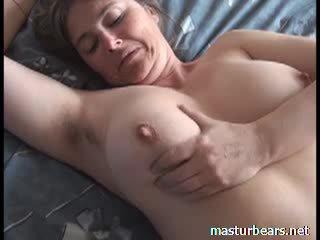 bigtits, orgazm, sağladım