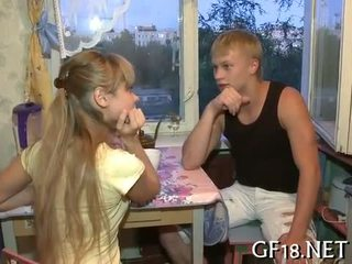 blowjob, girlfriend, russian