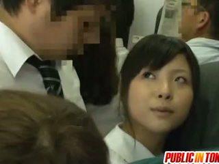 Heiß öffentlich sex im japan mit einige wirklich heiß öffentlich sex