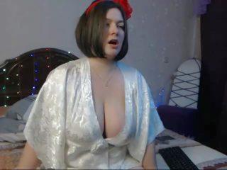 4 Big Tits Busty Cam Girl, Free Big Girl Porn cf