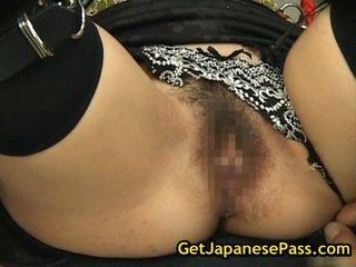 Astonishing Maria Ozawa Fucking And Taking