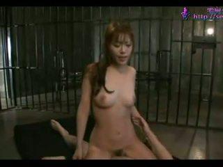 Teenager anaal cocksucking cougar mollig