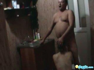porno, dagfs, blowjob