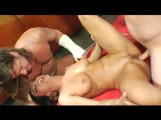 blowjobs, double penetration, threesomes