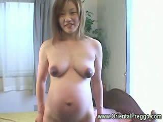 bigtits, ιαπωνικά, εξωτικός