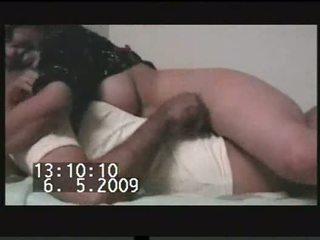 लिंग, लड़कियां, भारतीय