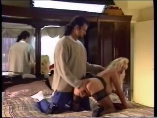porn, european, classic