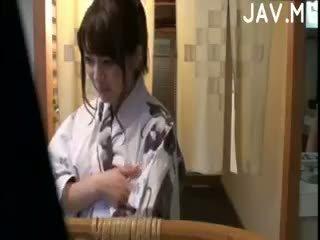 reality, japanese, big boobs