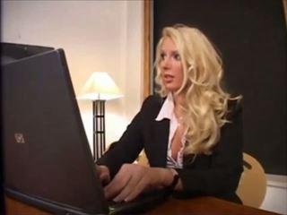 blondīnes, hd porno, vācu