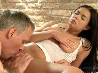 oralsex, vaginal sex, vaginal onani