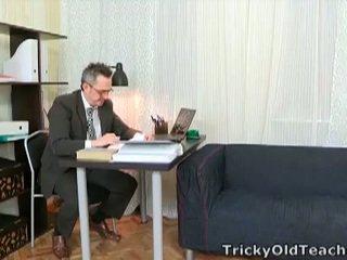 liels penis, suniski, cumshot