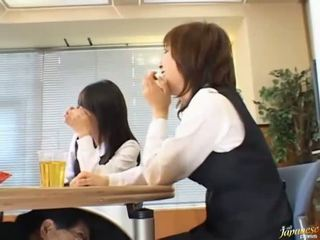 日本の, フェラチオ, オリエンタル