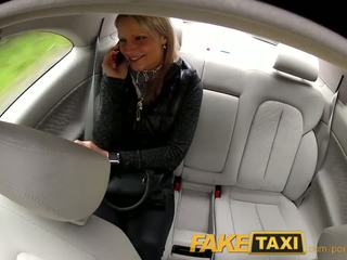 reality, blondes, car sex