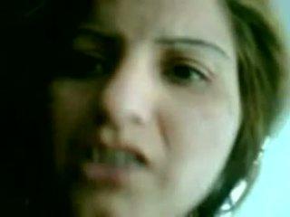 Pakistani Big Boobs Sania