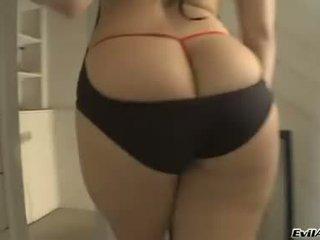 novo loiras, grande big ass quente, melhores milf mais