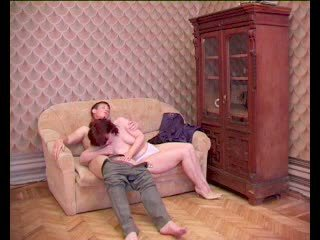 Син wants мама для гаряча секс