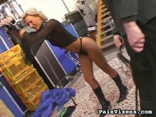 amateur-porno, reifen, bdsm
