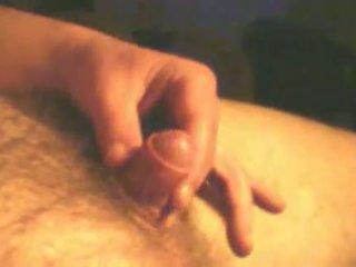 Masturbacija
