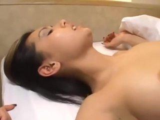 orale seks, japanse, vaginale sex