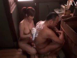 japanilainen, suihin, nuolla