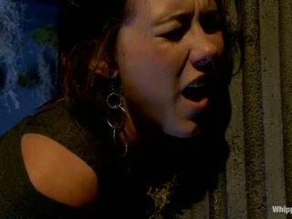 Sinn sage gets spanked 在 妓女 s curse