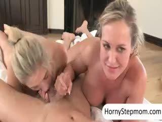 gratis big boobs hq, real mamada caliente, ver conjunto de tres