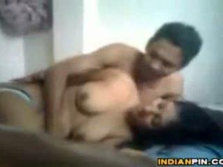 webcam, indian, amateur